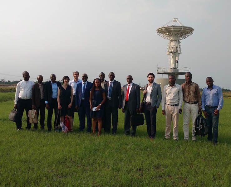 OSFACO : première réunion du Comité de Suivi le 7 février 2017