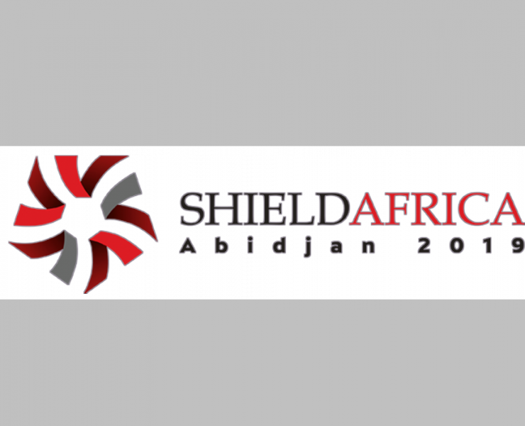 DEFENSE/ SECURITY: IGN FI to be present at Shield Africa Exhibition