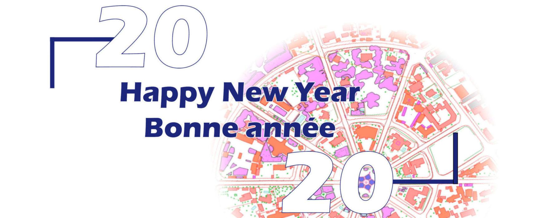 IGN FI vous souhaite une belle année !