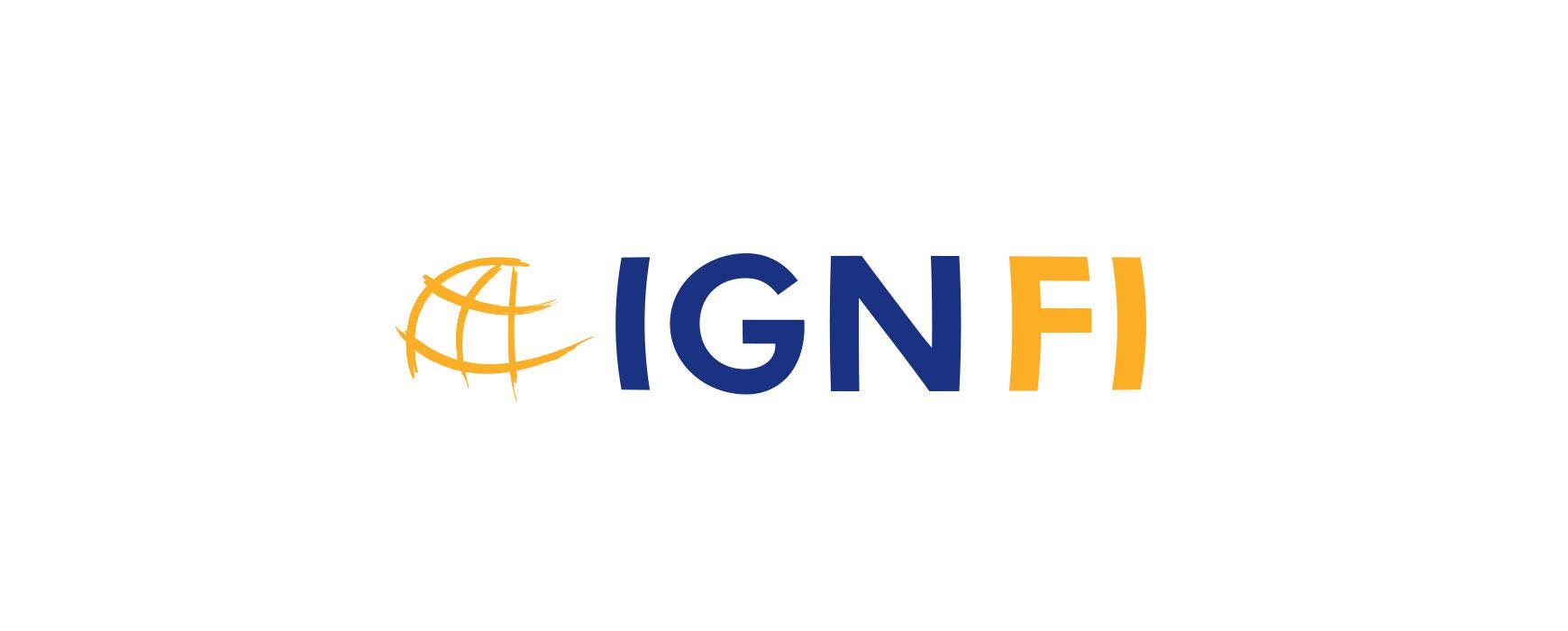 COVID 19 : plan de continuité des activités d'IGN FI