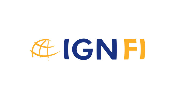 COVID 19: business continuity plan of IGN FI