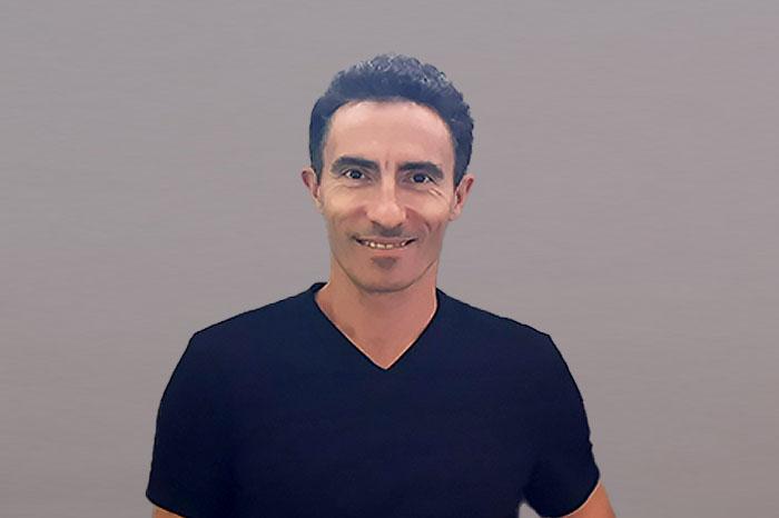 Nicolas Gréhant / IGN FI
