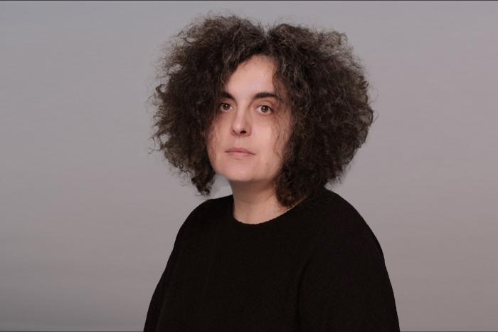 Irina SIBISTIANU / IGN FI 2021
