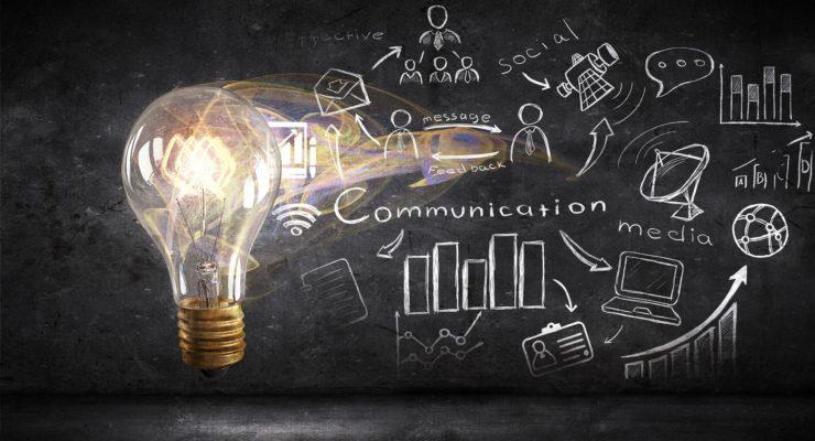 Le projet SIGFU (Côte d'Ivoire) recherche son responsable communication – H/F (recrutement terminé)