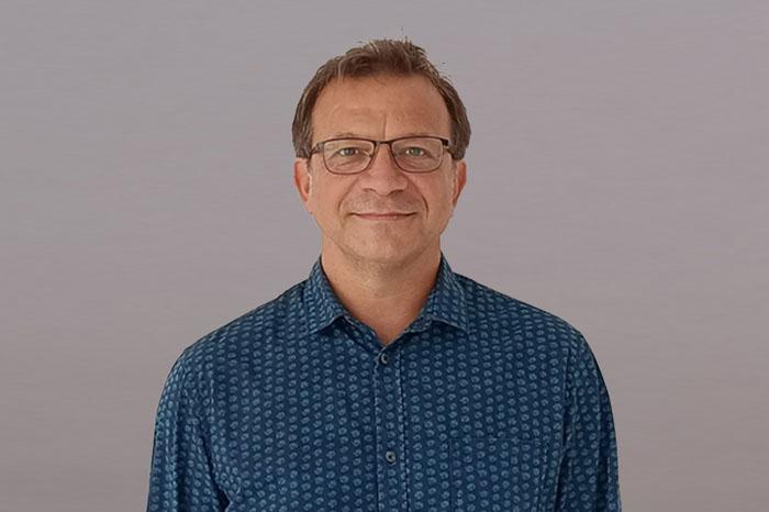 Stéphane MONTASSIER